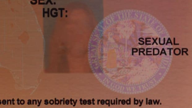 license_featured.jpg