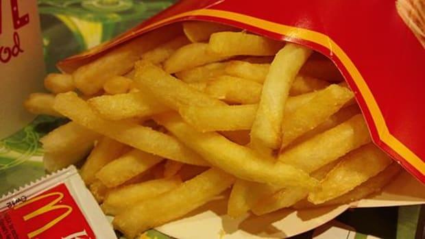 McDonaldsFriesWiki.jpg