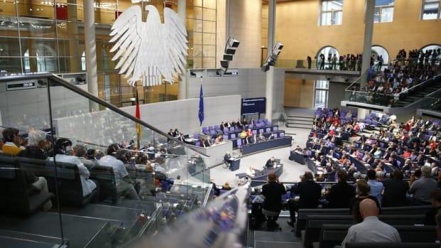 GermanyGreeceReuters.JPG