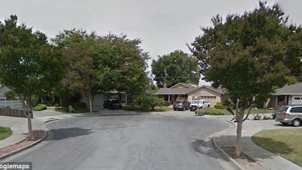 neighborslawsuit1.jpg