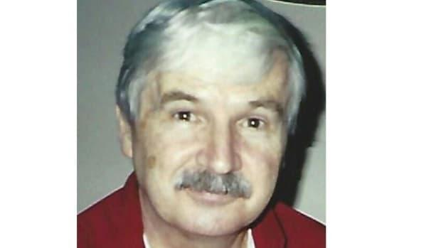 Man's Self-Written Obituary Goes Viral Promo Image