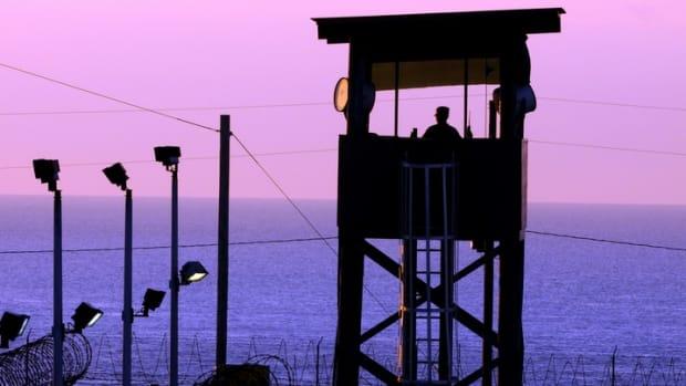 HonorBoundGuardToweratJTFGuantanamo.jpg
