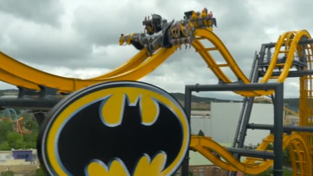 batmantheride_featured.jpg