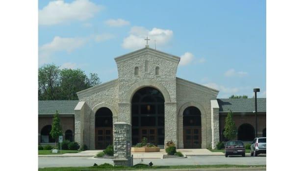 FFRF Wins Religious Employer Retirement Plans Case  Promo Image