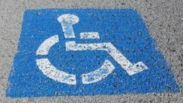 handicapspot1.jpeg