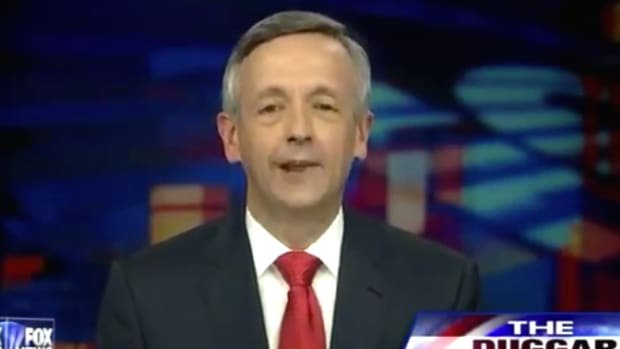 pastorrobertjeffress_featured.jpg
