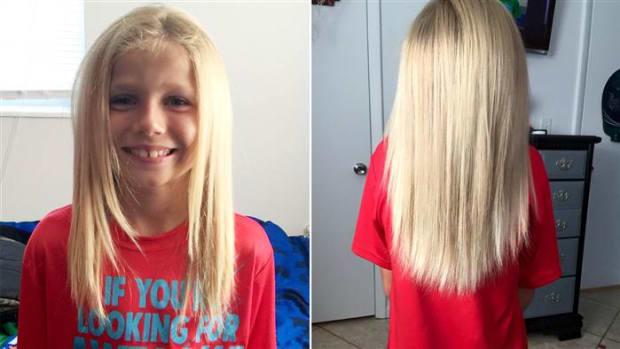 christian-mcphilamy-hair-locks-cancer-today-150602-tease_ea0a3d31b3989bd556d8bebc762d0154.today-inline-large.jpg
