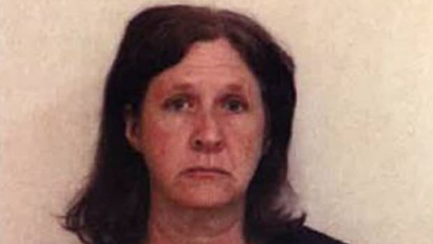 Baby-Sitter Charged With Murder After Autopsy Drug Test Promo Image