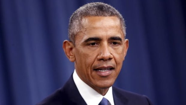 ObamaByReuters.jpg