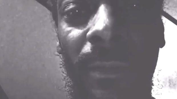 Snoop Dogg Calls Arnold Schwarzenegger 'Racist' (Video) Promo Image