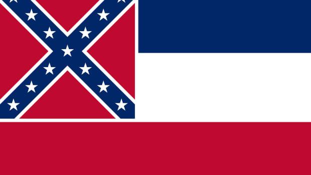 mississippiflag1.png