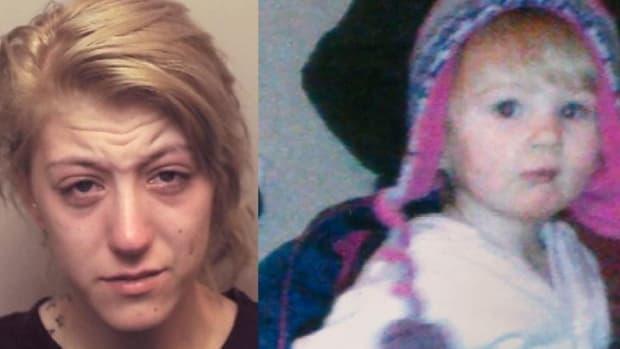 Mother Who Brutally Killed Daughter Gets A Taste Of Prison Justice  Promo Image