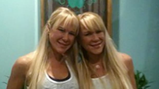 Truth About Accident That Left One Twin Dead Finally Emerges Promo Image