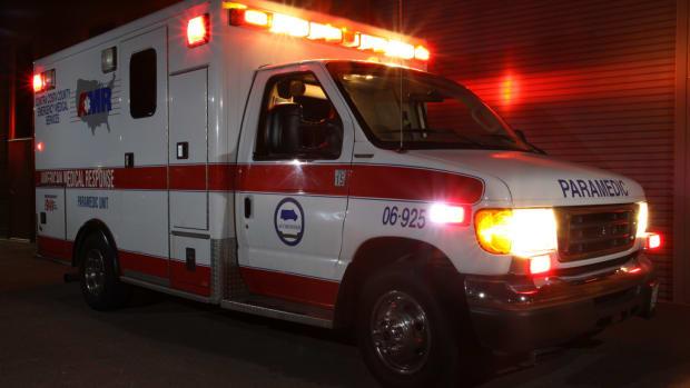 ambulance2.jpeg