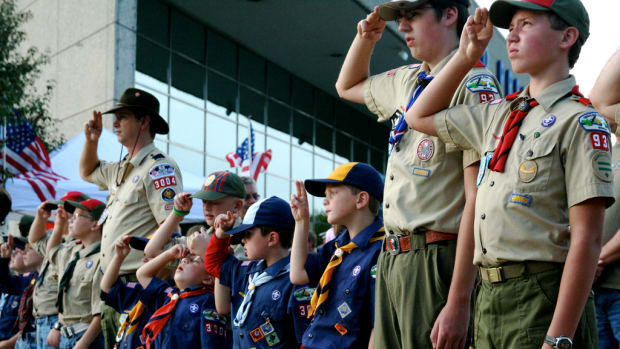 boyscouts_featured_0.jpg