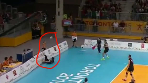VolleyballSave.jpg