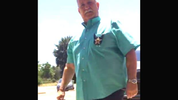 SheriffRGlennSmith.jpg