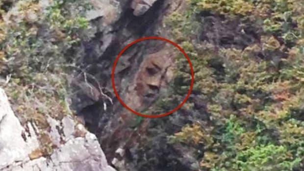 cliffface2.jpg
