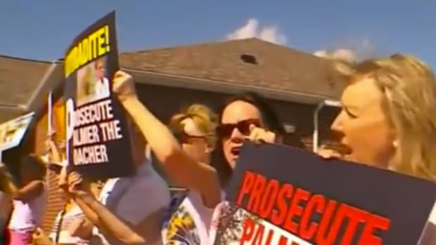 WalterPalmerCecilTheLionProtest.jpg