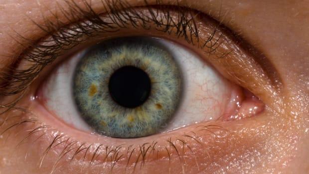 eyeball2.jpeg