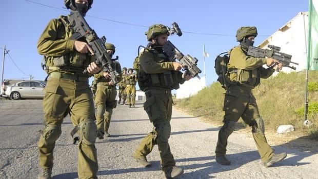 israeldefenseforces_featured.jpg