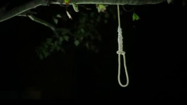 rope2.jpeg