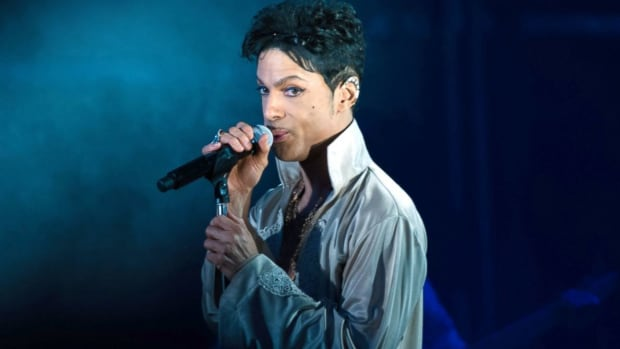 Officials Investigating Doctor In Prince's Death Promo Image