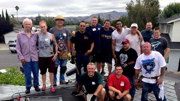 volunteersroof.jpg