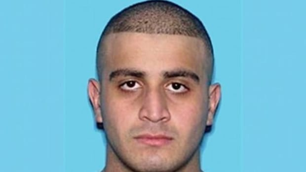 CIA Announces Orlando Shooter Not Linked To ISIS Promo Image