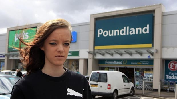 poundland_featured.jpg