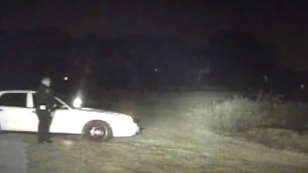 Did Florida Cops Allow Three Girls To Drown? (Video) Promo Image