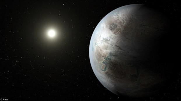 Kepler452BArtist.jpg