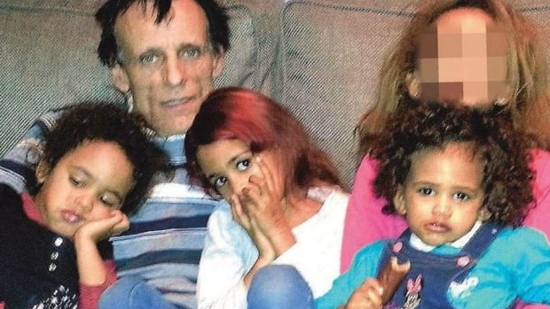 Father Of 3 Receives Horrifying Phone Call From His Wife Promo Image
