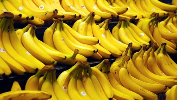 bananas.jpeg