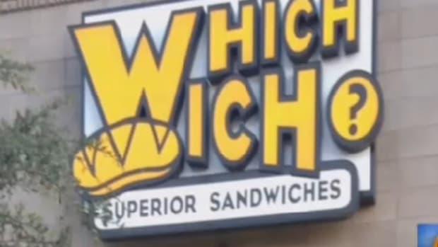 whichwich.jpeg