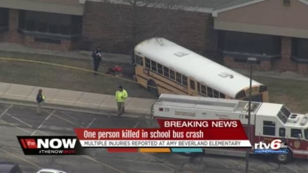 the bus that killed indianapolis principal susan jordan