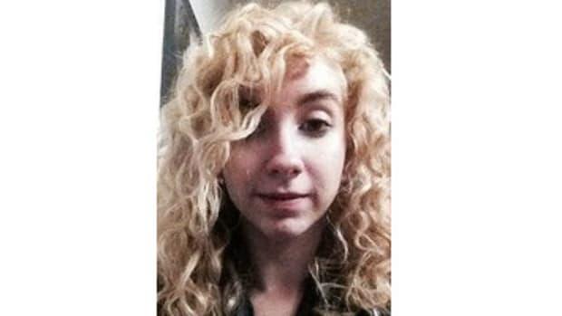 Italian Student Burned Alive By Ex-Boyfriend Promo Image