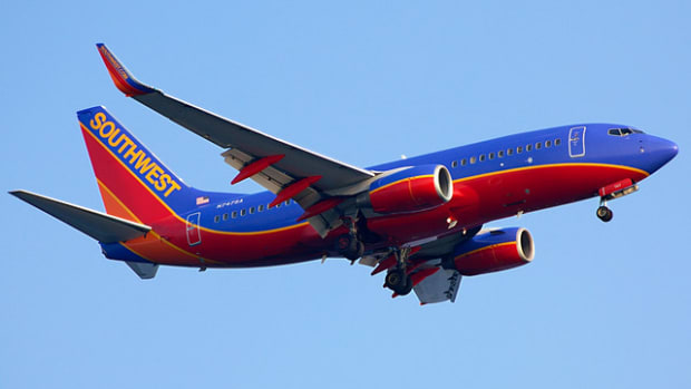 southwest737700_featured.jpg