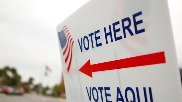 vote_featured.jpg
