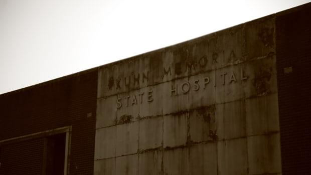 statehospital.jpg