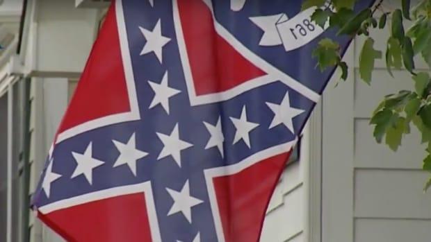 notthestateflag.jpg