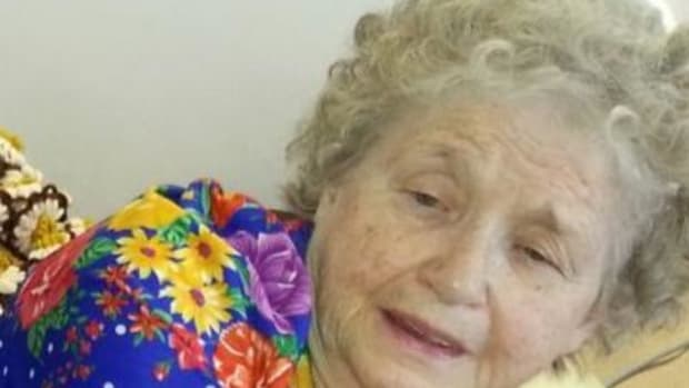 78-Year-Old Woman Who Confessed To 54-Year-Old Murder Learns Her Fate Promo Image