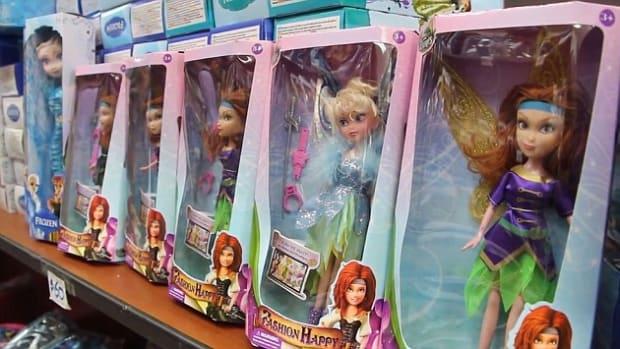 dolls.jpeg