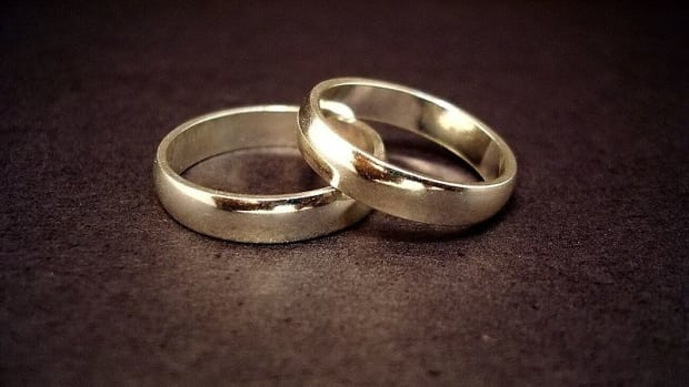 Lawmakers Target Underage Marriage Loophole Promo Image