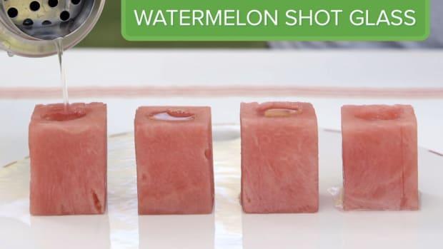 watermelon1_featured.jpg