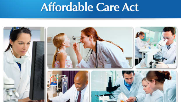 obamacare_featured.jpg