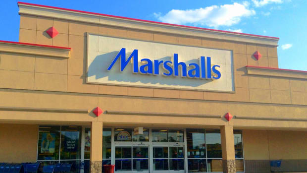'I Was Denied': Mother's Response To Marshalls After Run-In With Worker Quickly Goes Viral (Photo) Promo Image
