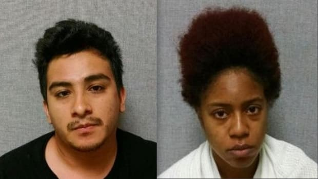 CoupleAccusedDeathDaughter.jpg