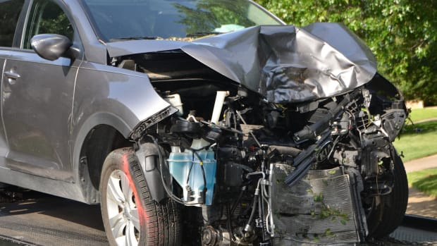 carscreenshot.jpg