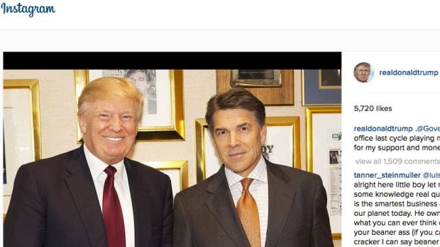 DonaldTrumpRickPerryInstagram.jpg